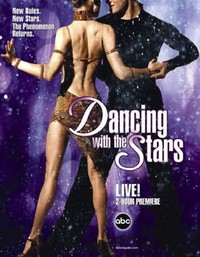 dancing_with_the_stars_70 movie cover