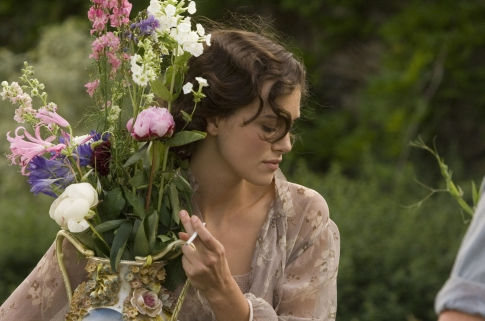 emily tallis role in atonement by ian mcewan Jack tallis is absent from the gathering her cousin lola has stolen the starring role atonement ian mcewan snippet view - 2007.