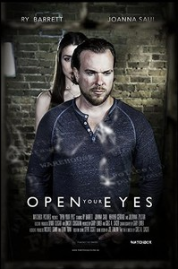 open_your_eyes_2021 movie cover