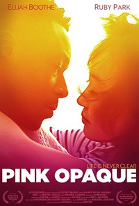 pink_opaque movie cover