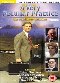 a_very_peculiar_practice movie cover