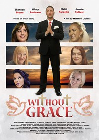 without_grace movie cover