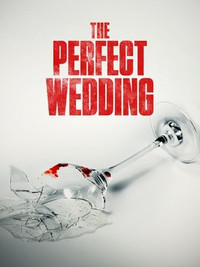 the_perfect_wedding movie cover