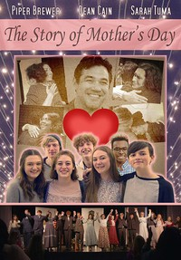 the_story_of_mother_s_day movie cover
