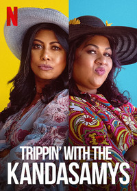 trippin_with_the_kandasamys movie cover