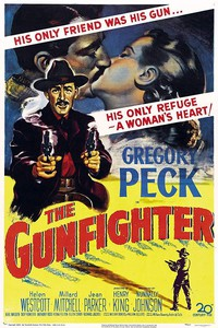 the_gunfighter movie cover