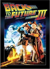 back_to_the_future_part_iii movie cover