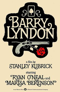 barry_lyndon movie cover