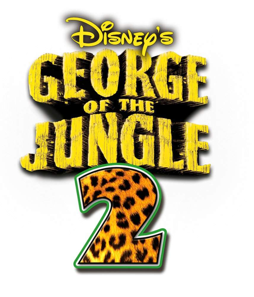 Download George of the...