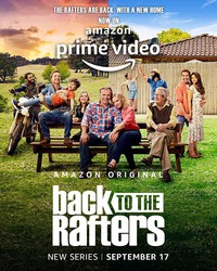 back_to_the_rafters movie cover