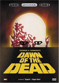 dawn_of_the_dead_1979 movie cover