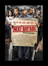 next_day_air movie cover