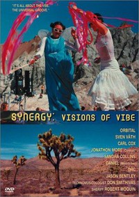 synergy_visions_of_vibe movie cover