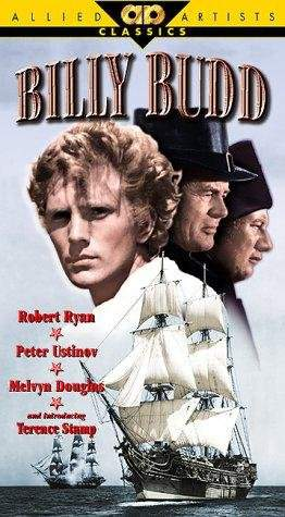 an analysis of billy budd Free billy budd papers,  - a comparison/contrast analysis of billy budd and bartleby several comparisons and contrasts can be made concerning the two.