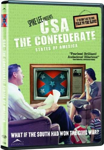 download csa the confederate states of america movie