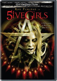 5ive_girls_five_girls movie cover