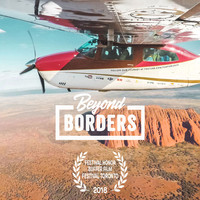 beyond_borders_2021 movie cover