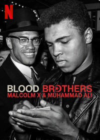 blood_brothers_malcolm_x_muhammad_ali movie cover