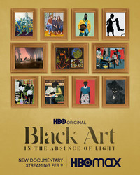 black_art_in_the_absence_of_light movie cover