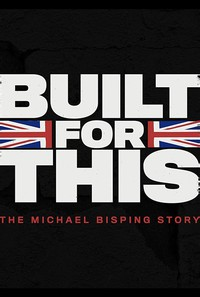 bisping movie cover