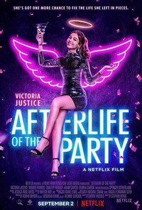 afterlife_of_the_party movie cover