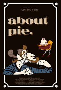 about_pie movie cover