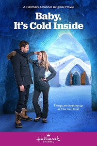 baby_it_s_cold_inside_2021 movie cover
