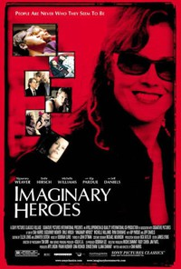 imaginary_heroes movie cover