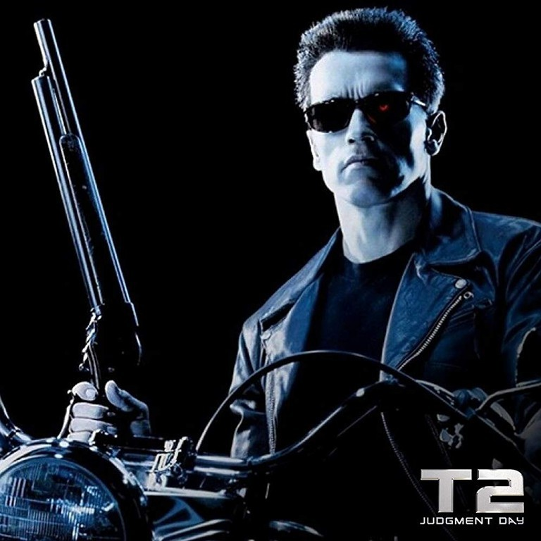 watch terminator 2  judgment day 1991 full movie online or