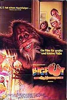 download harry and the hendersons movie for ipodiphone
