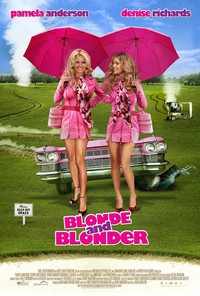 blonde_and_blonder movie cover