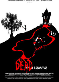 dead_breakfast movie cover