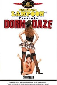 national_lampoon_presents_dorm_daze movie cover