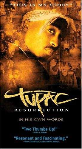 download tupac resurrection movie for ipodiphoneipad in