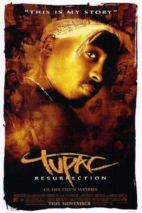 tupac_resurrection movie cover