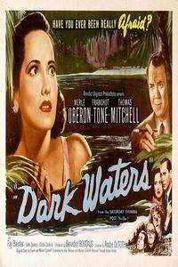 dark_waters movie cover