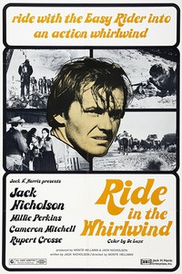 ride_in_the_whirlwind movie cover