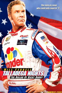 download movie talladega nights the ballad of ricky bobby watch talladega nights the ballad. Black Bedroom Furniture Sets. Home Design Ideas
