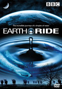 earth_ride movie cover