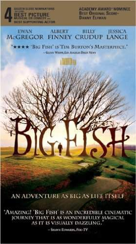 download movie big fish watch big fish online download