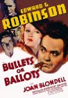 bullets_or_ballots movie cover