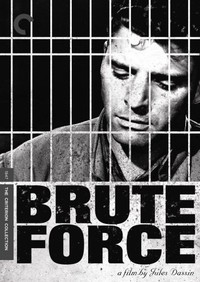brute_force movie cover
