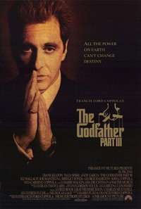 the_godfather_part_iii movie cover