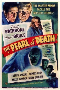 the_pearl_of_death movie cover