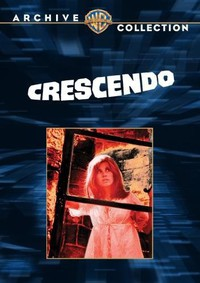 crescendo movie cover