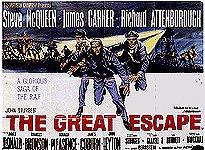 The Great Escape Online Free