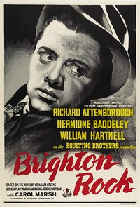 brighton_rock movie cover