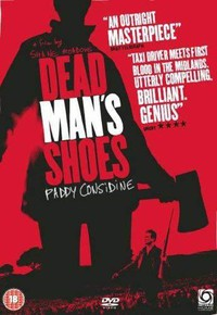 dead_man_s_shoes movie cover
