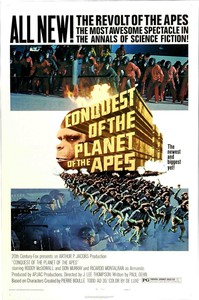 conquest_of_the_planet_of_the_apes movie cover