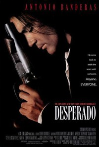 desperado movie cover